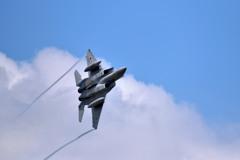 F-15 ②