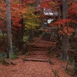 京都・龍穏寺