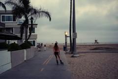 Newport Beach, California