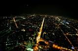 台北101からの展望