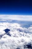 10000mから9月の富士