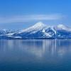 猪苗代湖(福島県)