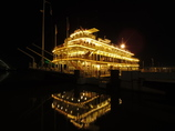 Port Hama-Otsu #1