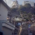 PENTAX PENTAX Qで撮影した(ONOMICHI #1)の写真(画像)