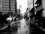 雨の日#3