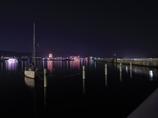 湖都夜影#1