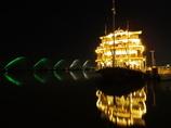 Port Hama-Otsu #2