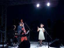 Otsu Jazz Festival