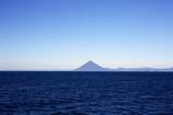Satsuma Fuji