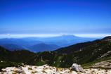 「山は富士、嶽は御嶽」