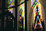 光の使用例