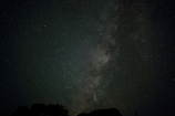 Wonderful starlit sky!