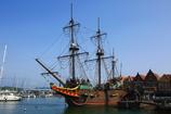 Nagasaki pirate!
