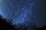 逢えない夜には星を数えて