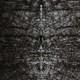 Monochrome labyrinth