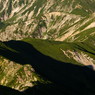 RICOH IMAGING PENTAX K-3 IIで撮影した(山深く)の写真(画像)