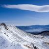 ユウレイ雲