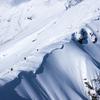 谷川雪景 Ⅳ