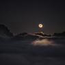 月夜の旋律