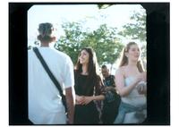 MAMIYA RZ67 PROFESSIONAL IIで撮影した(film #fp100c)の写真(画像)