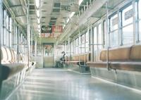 MAMIYA RZ67 PROFESSIONAL IIで撮影した(film)の写真(画像)