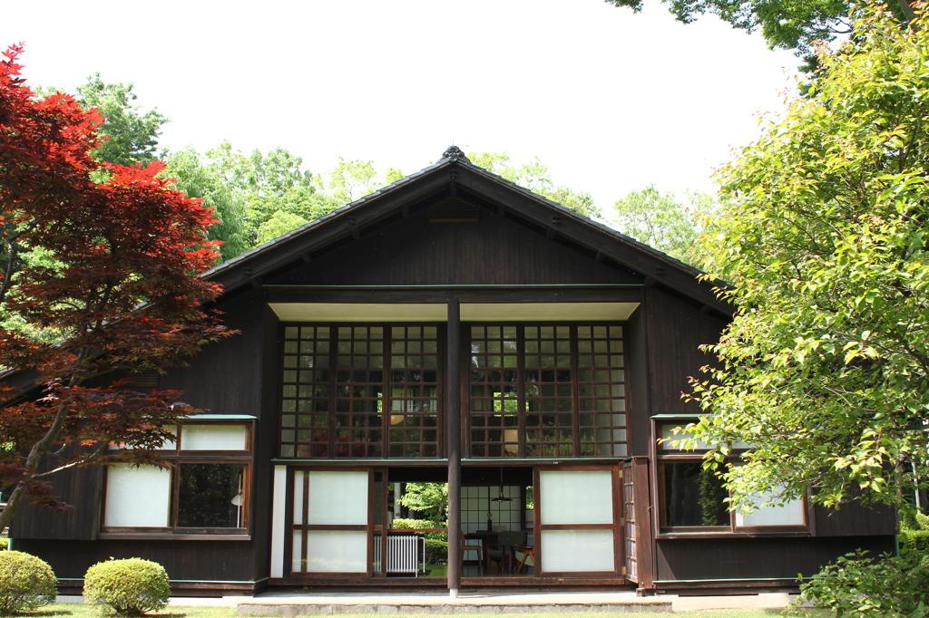 2011年昭和への旅 7
