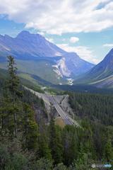 Banff National Park13
