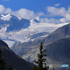 Banff National Park4