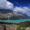 Banff National Park2