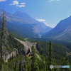 Banff National Park7