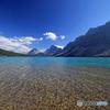 Banff National Park14