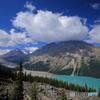 Banff National Park3