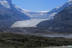Banff National Park10