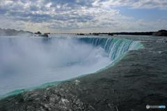 Niagara Falls1
