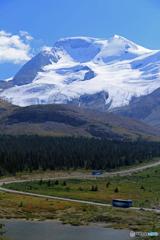 Banff National Park11