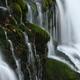 鳥海山豊かな伏流水