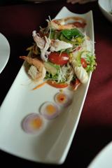 カンボジア飯 その2