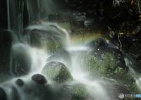 PENTAX PENTAX K-5 II sで撮影した(和滝Ⅱ)の写真(画像)