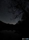 Haunted Lake Ⅱ