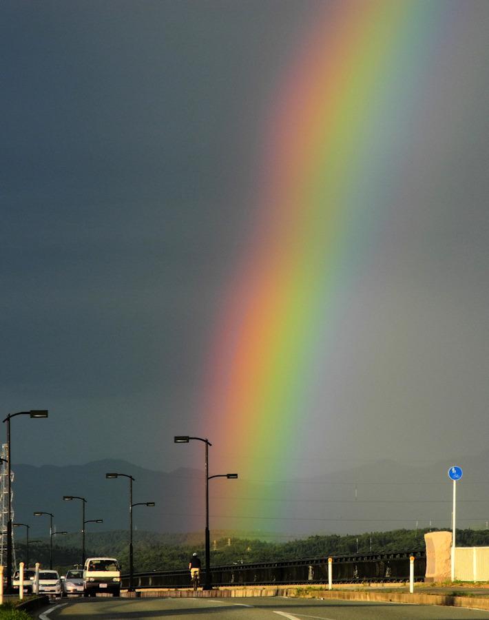 20110723 虹02