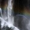安の滝2013秋Ⅷ