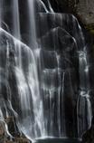 安の滝2013秋Ⅴ