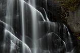 安の滝2013秋Ⅵ