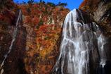 安の滝2013秋Ⅻ