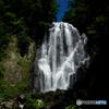 二天の滝Ⅰ