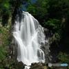 二天の滝Ⅱ
