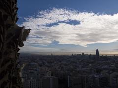 Temple Expiatori de la Sagrada Família 3