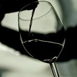 versez du vin