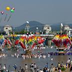 川渡り神幸祭(9)