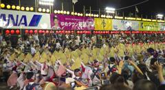 2016阿波踊り その3